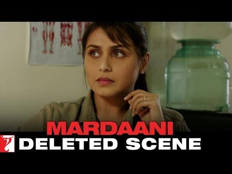 Shivani & Bikram Discuss Pyaari's Disappearance - Deleted...