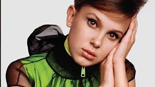 Millie Bobby Brown BREAKS UP With Jacob Sartorius For THIS Reason!