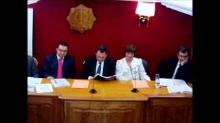 Umh3053 2012-13 Lec008 Aspectos Clave De La Última Reforma De La Ley De Extranjería 6