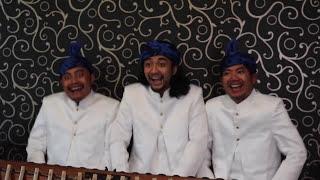 Video SUVLOG - Maknyoss!! Yang Enak Di Daun Pisang MP3, 3GP, MP4, WEBM, AVI, FLV Desember 2017