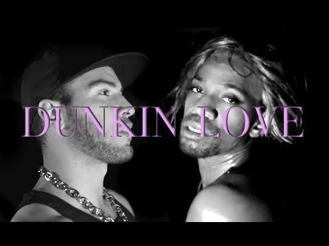Dunkin' Love