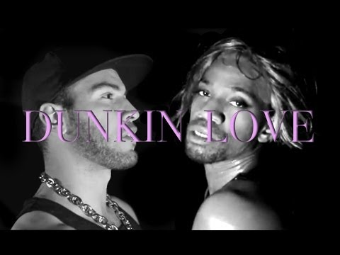 BEYONCE - Drunk in Love [Parody]