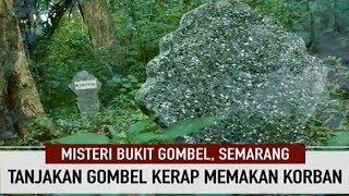 Video Menguak Misteri Bukit Gombel Di Semarang On The Spot Trans 7 Terbaru Mei 2017 MP3, 3GP, MP4, WEBM, AVI, FLV Mei 2017
