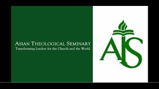 ATS is an evangelical, interdenominational, multicultural theological institution that serves the needs of the Asian church and beyond by training and equipp...