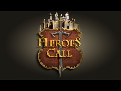 Video of Heroes Call