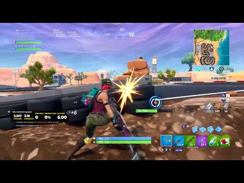 Fortnite With Tryhard Eddy. # 90 For Xbox All Time Wins On Fortnitetracker.