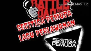 Video 8BALL VS SEGITIGA PEMUDA (FULL) MP3, 3GP, MP4, WEBM, AVI, FLV Januari 2019