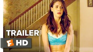 Nonton No Stranger Than Love Official Trailer  1  2016    Alison Brie  Colin Hanks Movie Hd Film Subtitle Indonesia Streaming Movie Download