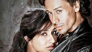 Nonton Baaghi: A Rebel of Love (2016) Full Movie Film Subtitle Indonesia Streaming Movie Download