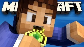 THE POWER TOWERS! (Minecraft *NEW* Mini Game: TOWERS with Woofless and Friends!)