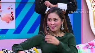 Video RUMPI - Pengakuan Bunga Zainal Tentang Pernikahannya tahun 2014 Silam (8/11/17) Part 2 MP3, 3GP, MP4, WEBM, AVI, FLV November 2017