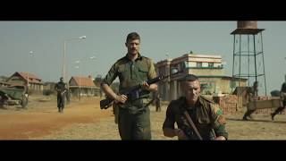 Nonton French Mobile 100   Irish Swedish Company Of Jadotville   Marine Marchande Film Subtitle Indonesia Streaming Movie Download