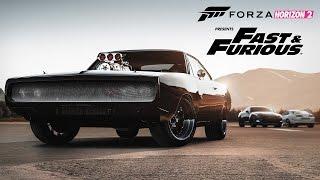 Nonton Forza Horizon 2 Presents Fast & Furious Xbox One Videoteszt - GameTeVe.hu Film Subtitle Indonesia Streaming Movie Download