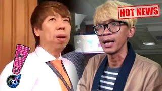 Video Hot News! Evelyn Tuntut Nafkah 135 Juta, Aming: Gak Salah? - Cumicam 28 April 2017 MP3, 3GP, MP4, WEBM, AVI, FLV April 2017