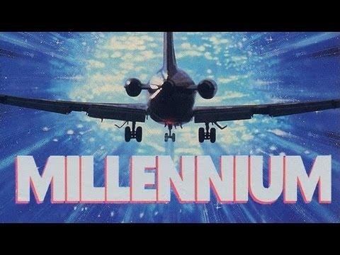 Millenium -- Review #JPMN (видео)