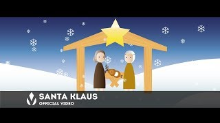 Video VESPER - Santa Klaus (Official video)