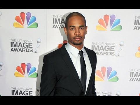 New Girl Season 3 Shake-Up! Damon Wayans Jr. Set to Return as Coach!