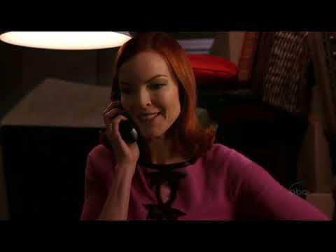 6 Desperate Housewives   Episode 1 10