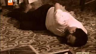 ramiz karaeski gençliği - bölüm 60-5.avi