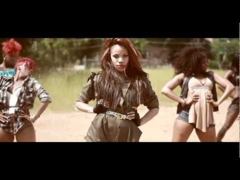 Video Beyonce-