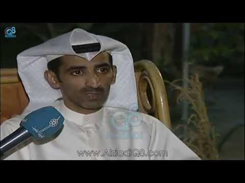 المزارع الكويتي ناصر العازمي ينجح في زراعة الرقي الأصفر في الكويت بعد تجارب لعدة لسنوات
