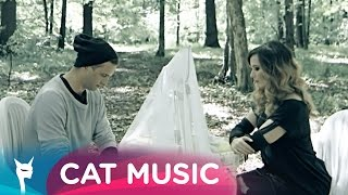 DOMG ft. Theea Heaven Is Real pop music videos 2016