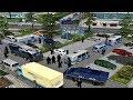Let 39 S Play  Em4 Bieberfelde Mod 1 2  Gro Einsatz Der Polizei