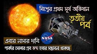 Video The world's first sun launches in 2018 Part-3   ржирж╛рж╕рж╛рж░ ржжрж╛ржмрж┐ рж╕рзЛрж▓рж╛рж░ ржкрж╛рж░рзНржХрж╛рж░ ржнрж╕рзНржо рж╣ржмрж╛рж░ рж╕ржорзНржнржмржирж╛ -myM MP3, 3GP, MP4, WEBM, AVI, FLV Oktober 2018