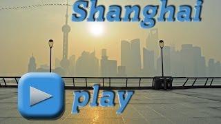 Nonton Shanghai 2012 Film Subtitle Indonesia Streaming Movie Download
