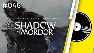 Nonton Shadow Of Mordor   Full Original Soundtrack Film Subtitle Indonesia Streaming Movie Download