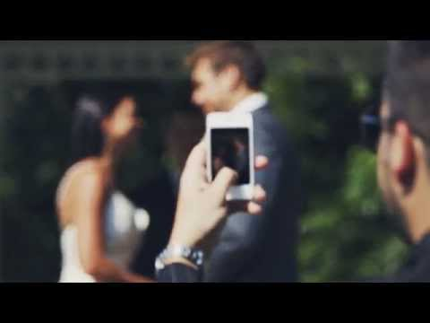 Video of WedPics - Wedding Photo App