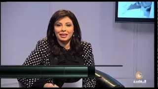 كيف نتعايش مع مرض السكري 12/2/2012