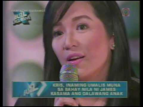 www_you tube_com kris aquino scandal http://kiestu.com/videopage/on/S