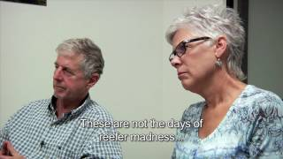 Medical Marijuana And Parkinsons Part 1 Of 3