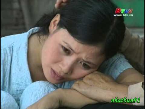 Biển Khát - phim Việt Nam