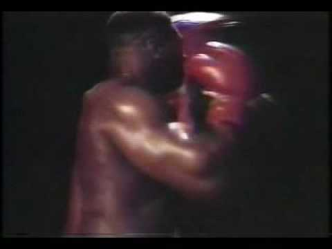 Japan: Mike Tyson's Punchout Commercial