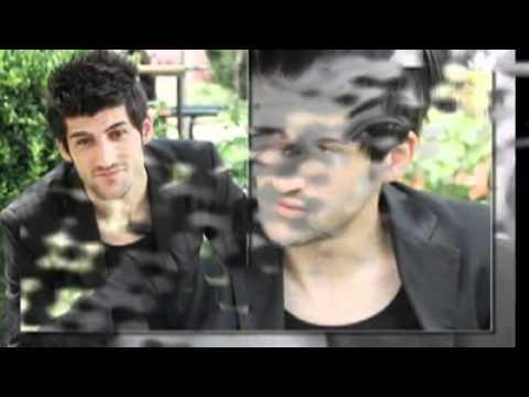 Haylaz Rapatack Ft  Oscar Attack  MeLekLer AğLar  2012