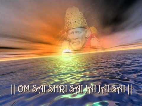 Video Krishna, Allah, Jesus - Saibaba (Om Saieshwara) download in MP3, 3GP, MP4, WEBM, AVI, FLV January 2017