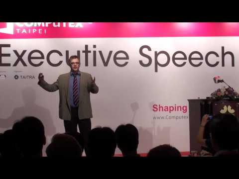 , title : 'Computex Taipei 2011 CEO Innovation Forum : Part 1/2'