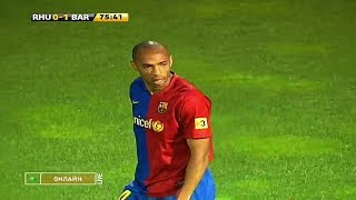 Video 13 PSYCHO Plays Only FC Barcelona Players Can Do in Football ¡! MP3, 3GP, MP4, WEBM, AVI, FLV Desember 2018