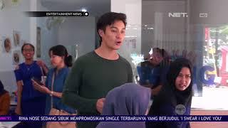 Video Sukses dengan Bisnis Kuliner, Baim Wong Kembali Buka Cabang MP3, 3GP, MP4, WEBM, AVI, FLV Juli 2019