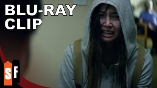 """Contracted: Phase II - Clip (2/3) """"It's Under My Skin!"""" (HD)"""