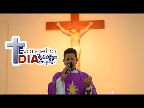 Evangelho do dia 16-05-2020 (Jo 15,18-21)