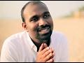 David L. Franklin [Tamil Christian Song]