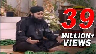 Video Hum Ko Bulana Ya [Watch Full HD Video Song] MP3, 3GP, MP4, WEBM, AVI, FLV September 2019