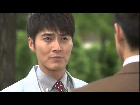 Moon and Stars for You - Title : Moon and Stars for You (EP126) Website : http://www.kbs.co.kr/drama/starmoon Showtime : KBS 1TV 8:25 p.m. Mon-Fri (10/30/2012) More Episode ▷ http://...