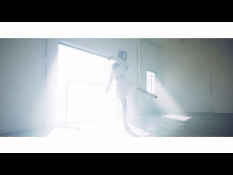 "[MV] 이달의 소녀/이브 (LOONA/Yves) ""new"""