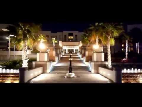 PARK HYATT ABU DHABI HOTEL & VILLAS 5*