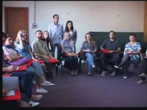 Zapošljavanje mladih u Evropi i Srbiji