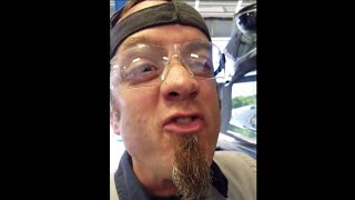 Video But It Helps - Mechanic Finds Squirrel In Car MP3, 3GP, MP4, WEBM, AVI, FLV Agustus 2018